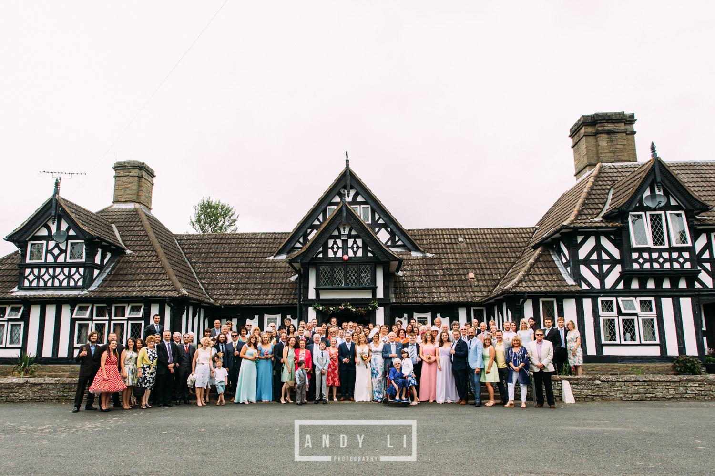Wistanstow Village Hall Wedding Photography-122.jpg