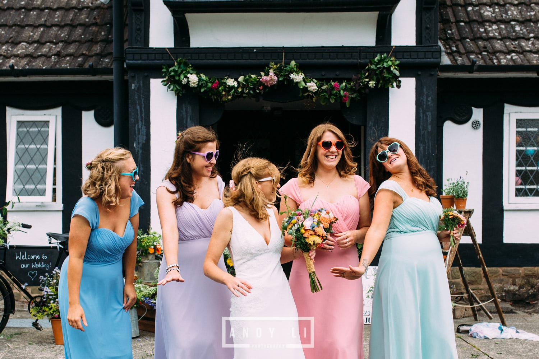 Wistanstow Village Hall Wedding Photography-126.jpg