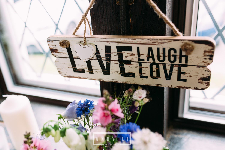 Wistanstow Village Hall Wedding Photography-132.jpg