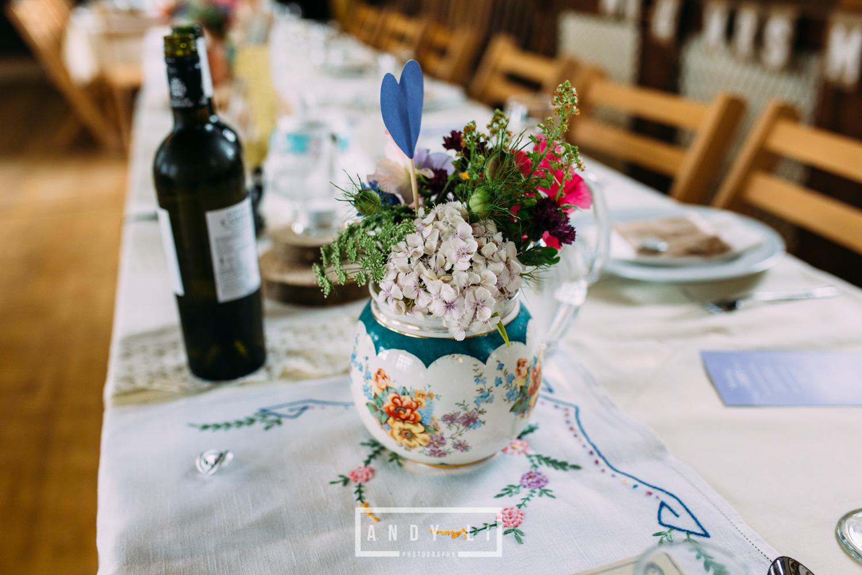 Wistanstow Village Hall Wedding Photography-131.jpg