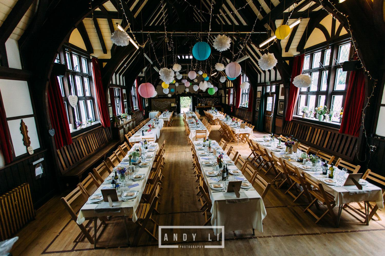 Wistanstow Village Hall Wedding Photography-135.jpg