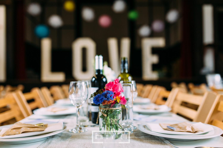 Wistanstow Village Hall Wedding Photography-137.jpg