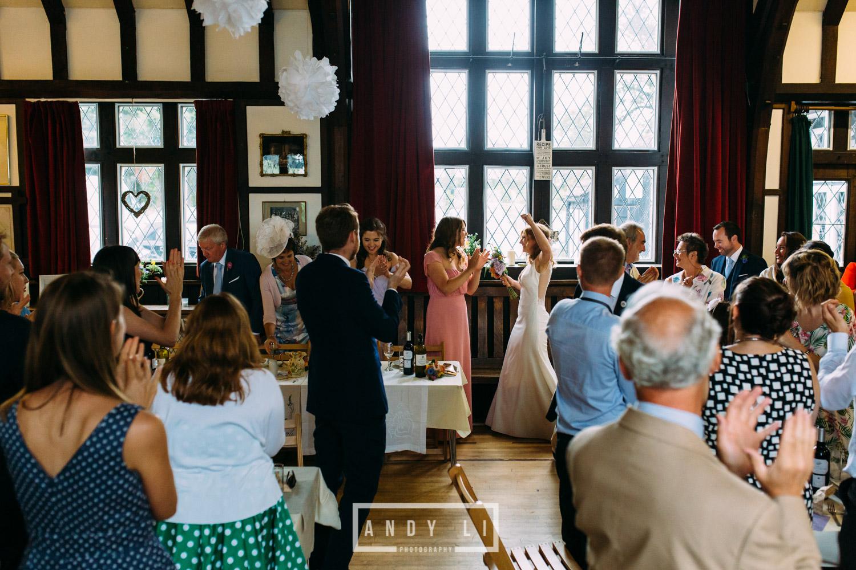 Wistanstow Village Hall Wedding Photography-141.jpg