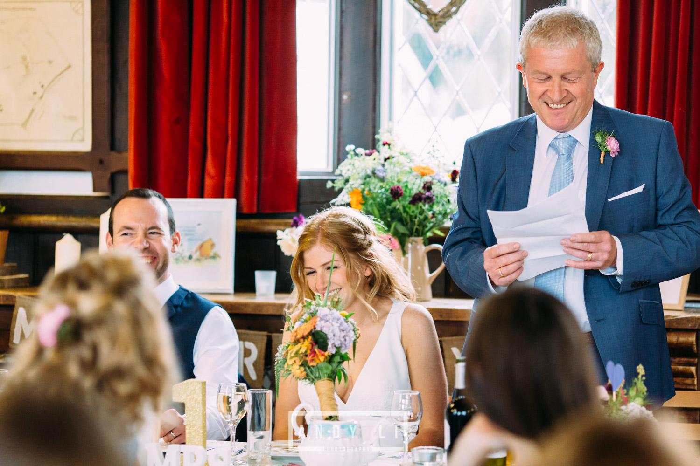 Wistanstow Village Hall Wedding Photography-146.jpg