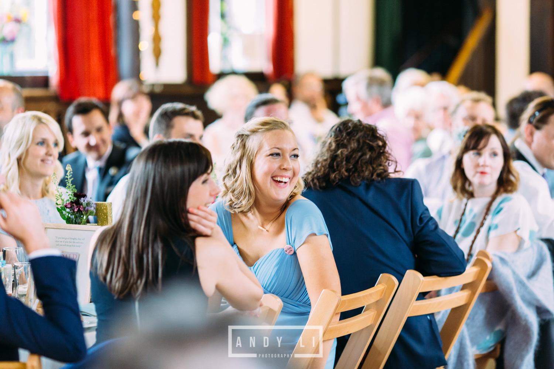 Wistanstow Village Hall Wedding Photography-149.jpg
