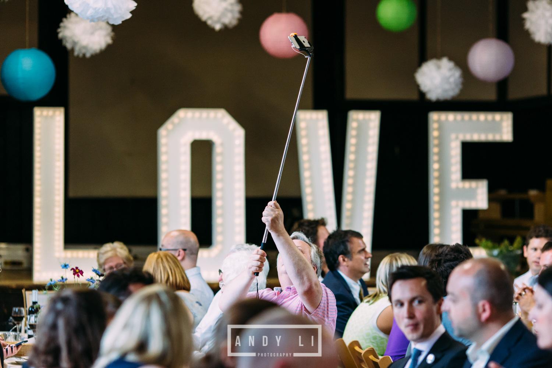 Wistanstow Village Hall Wedding Photography-155.jpg
