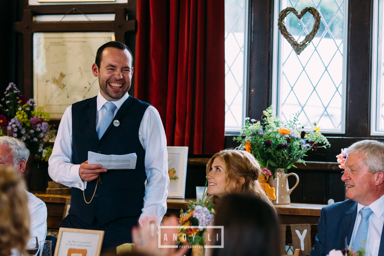 Wistanstow Village Hall Wedding Photography-156.jpg
