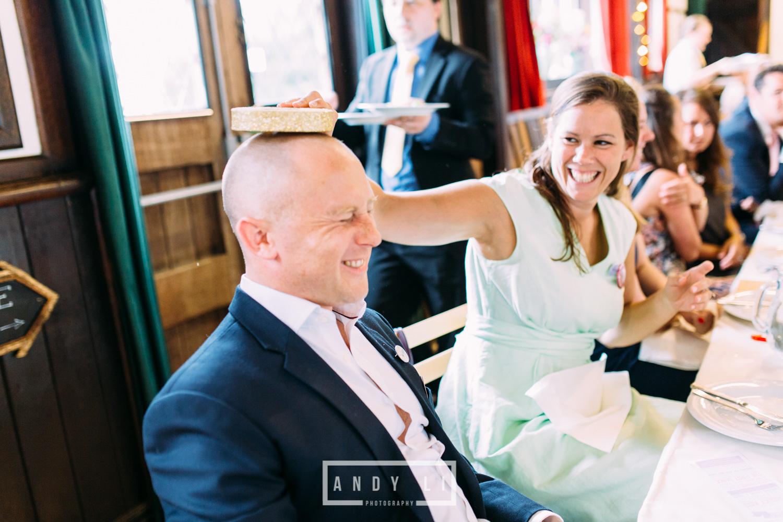 Wistanstow Village Hall Wedding Photography-162.jpg