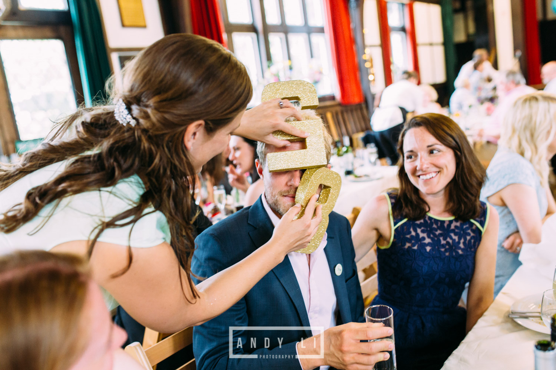 Wistanstow Village Hall Wedding Photography-165.jpg