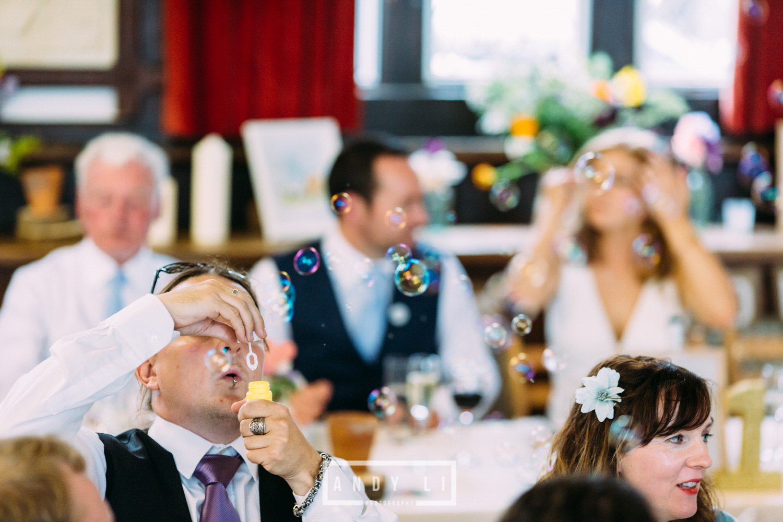 Wistanstow Village Hall Wedding Photography-168.jpg