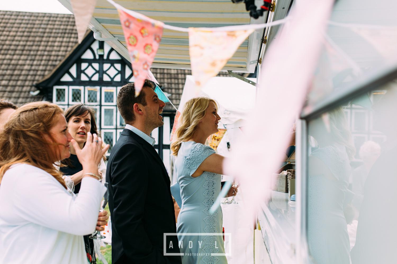 Wistanstow Village Hall Wedding Photography-178.jpg