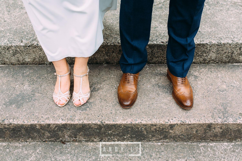 Wistanstow Village Hall Wedding Photography-182.jpg