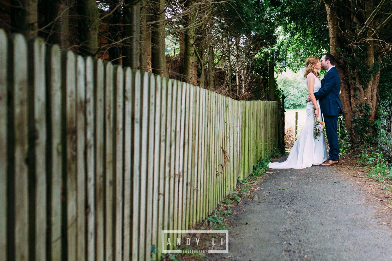 Wistanstow Village Hall Wedding Photography-183.jpg
