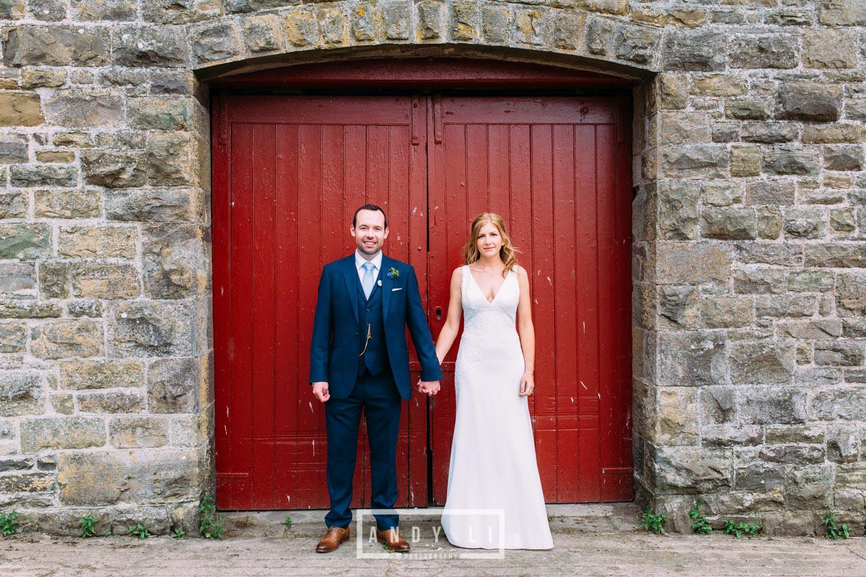 Wistanstow Village Hall Wedding Photography-185.jpg