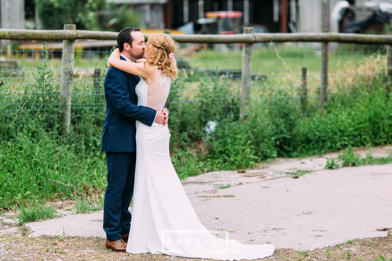 Wistanstow Village Hall Wedding Photography-189.jpg