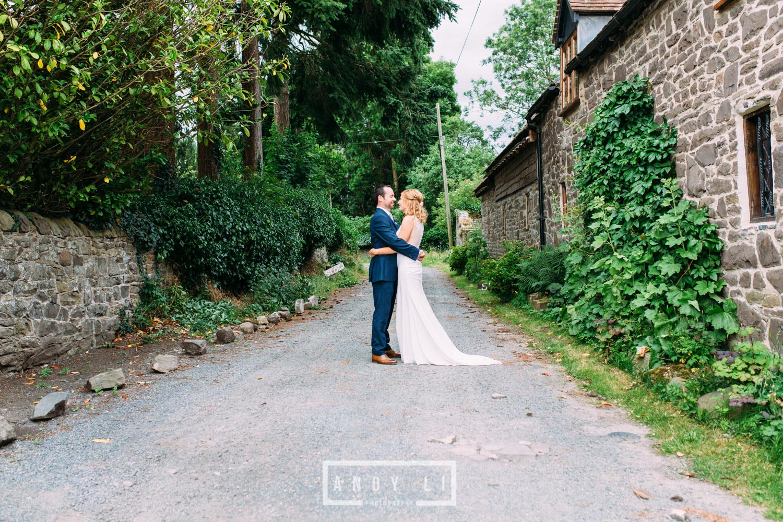 Wistanstow Village Hall Wedding Photography-191.jpg