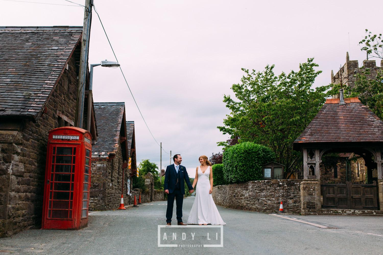 Wistanstow Village Hall Wedding Photography-192.jpg