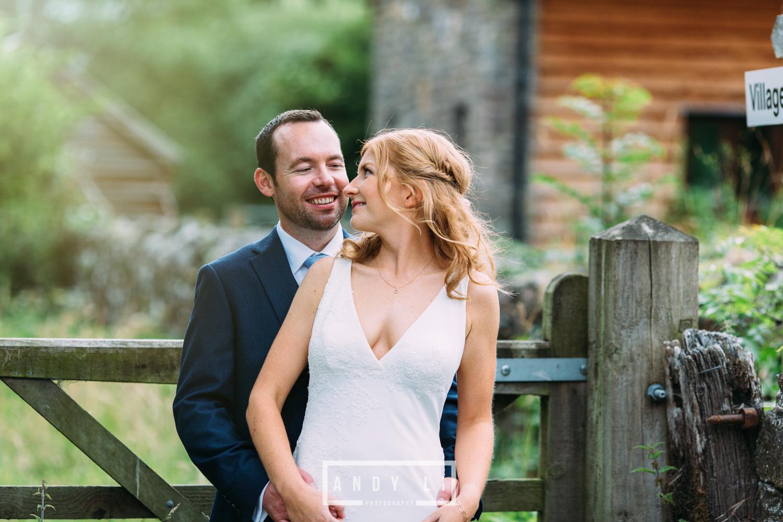 Wistanstow Village Hall Wedding Photography-192a.jpg