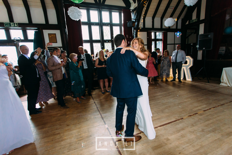 Wistanstow Village Hall Wedding Photography-195.jpg