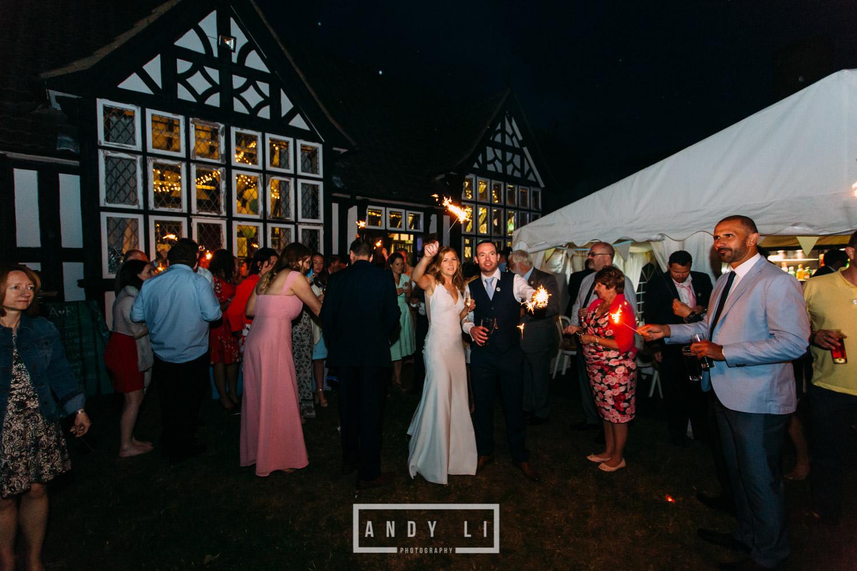 Wistanstow Village Hall Wedding Photography-199.jpg