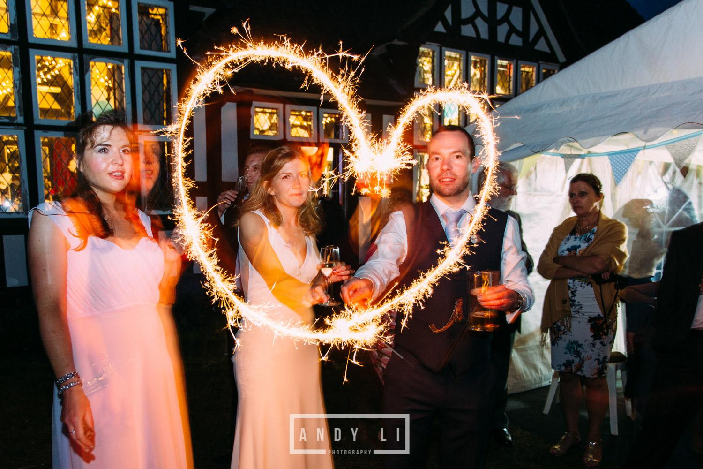 Wistanstow Village Hall Wedding Photography-200.jpg