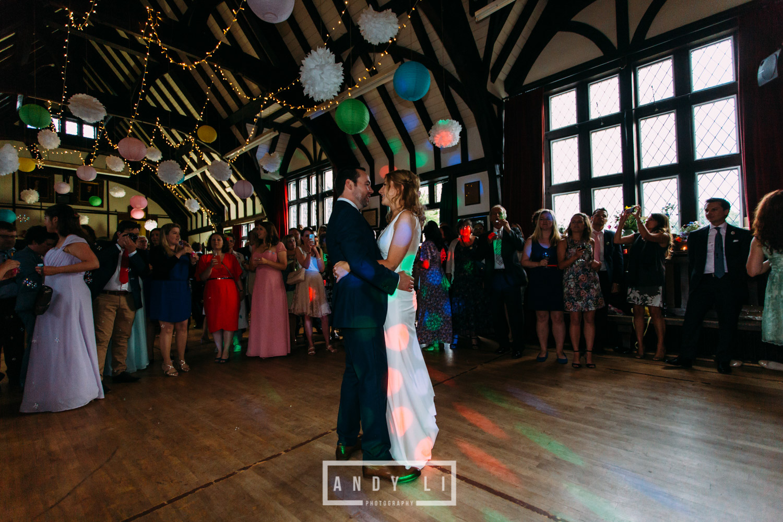 Wistanstow Village Hall Wedding Photography-197.jpg