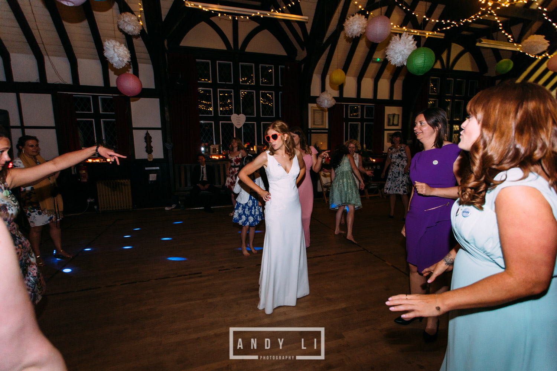 Wistanstow Village Hall Wedding Photography-201.jpg