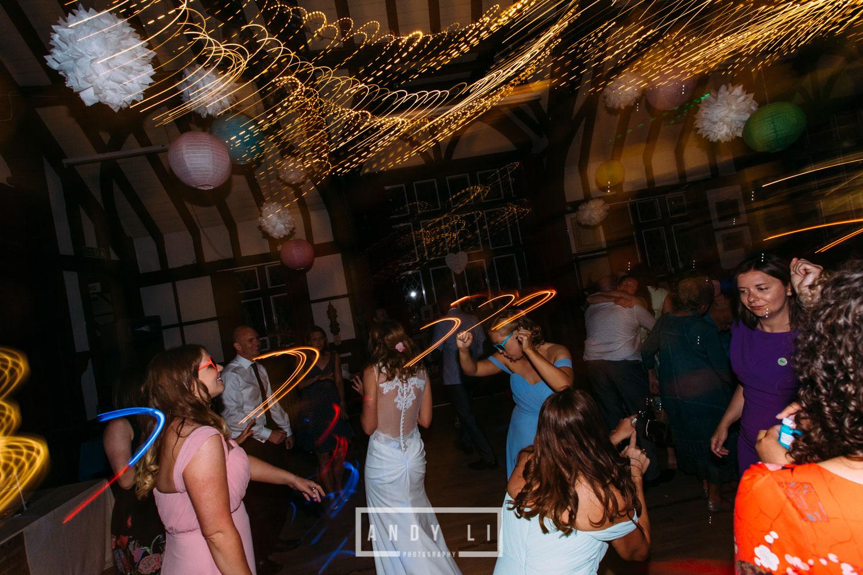 Wistanstow Village Hall Wedding Photography-202.jpg