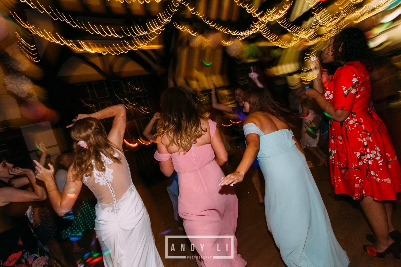 Wistanstow Village Hall Wedding Photography-203.jpg