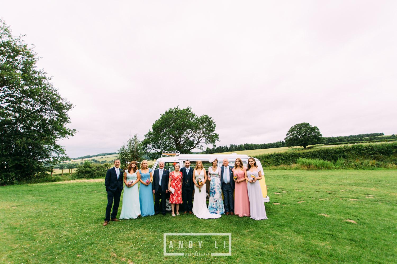 Wistanstow Village Hall Wedding Photography-111.jpg