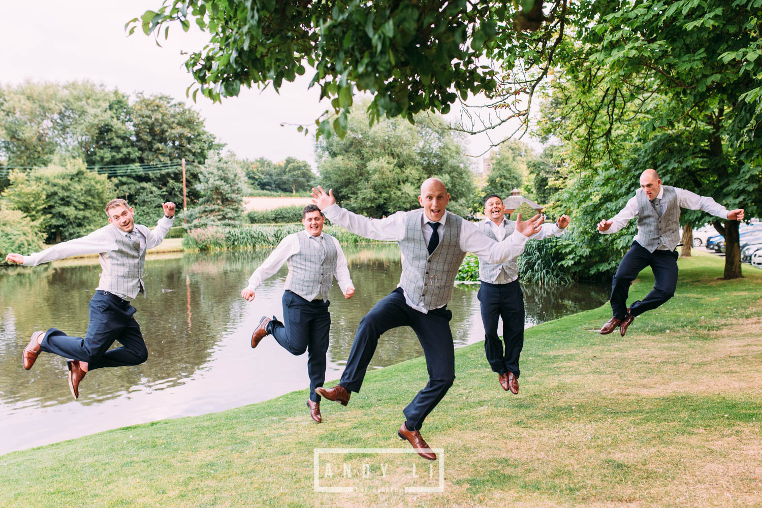 Moat House Acton Trussell Wedding Photographer-003.jpg