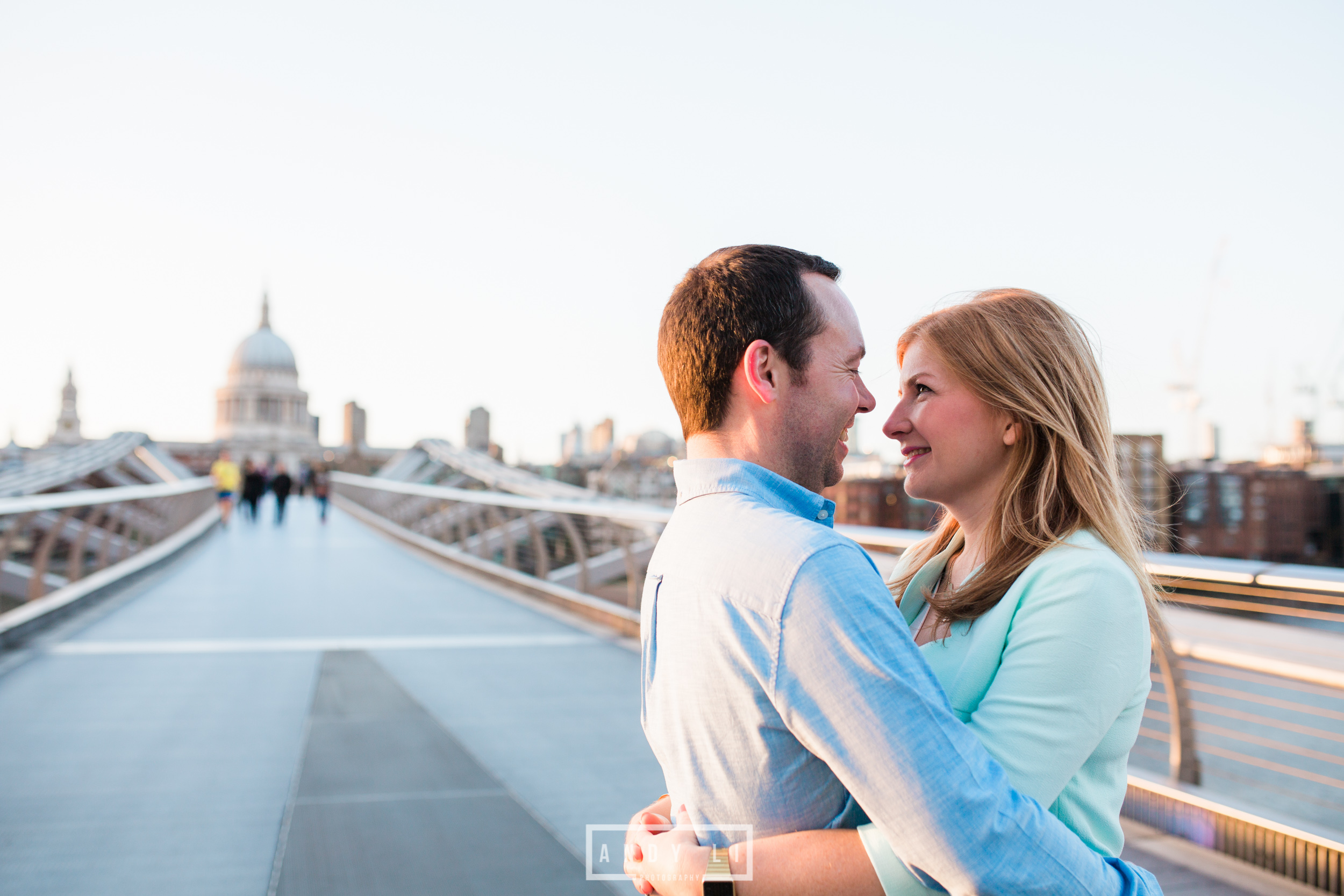 London Southbank Engagement Shoot-GP2A1036.jpg