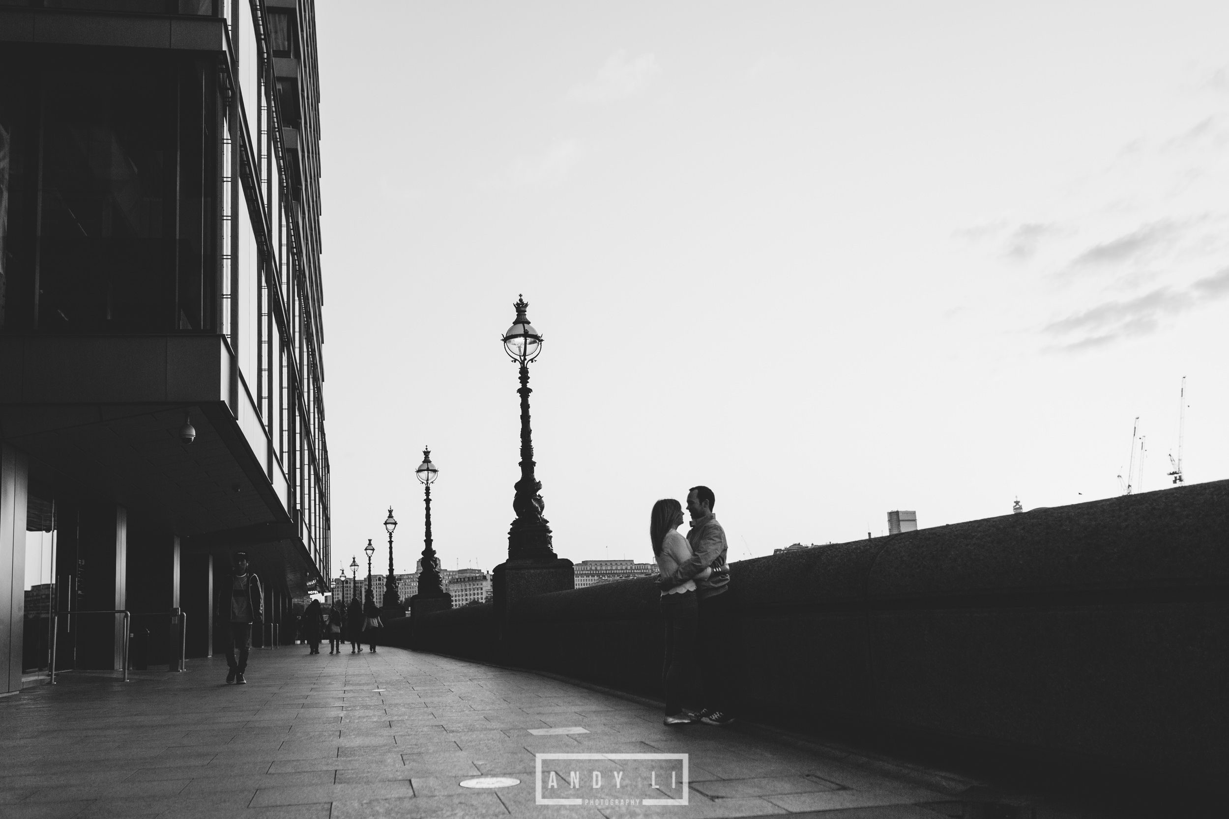 London Southbank Engagement Shoot-GP2A1081.jpg