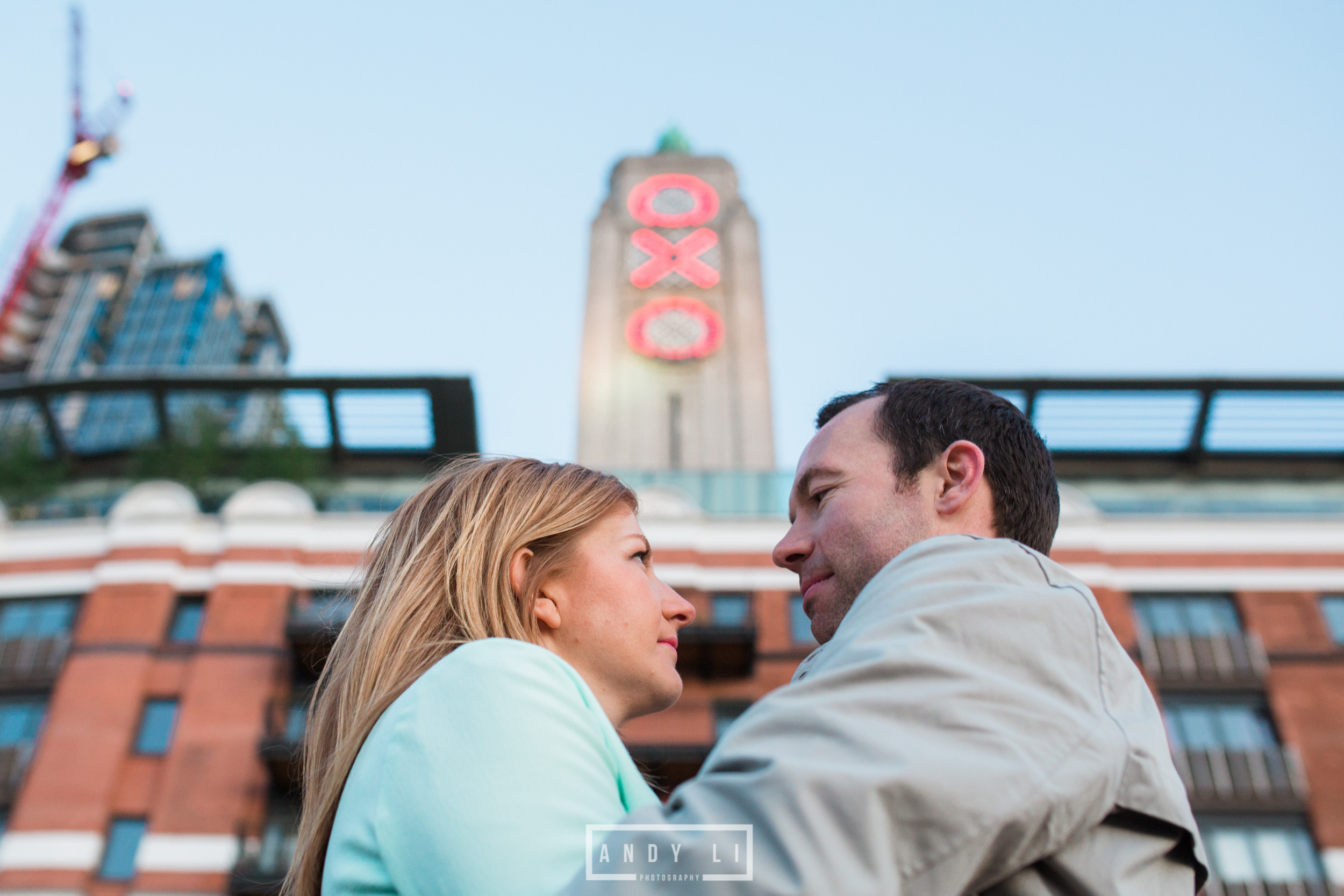 London Southbank Engagement Shoot-GP2A1120.jpg