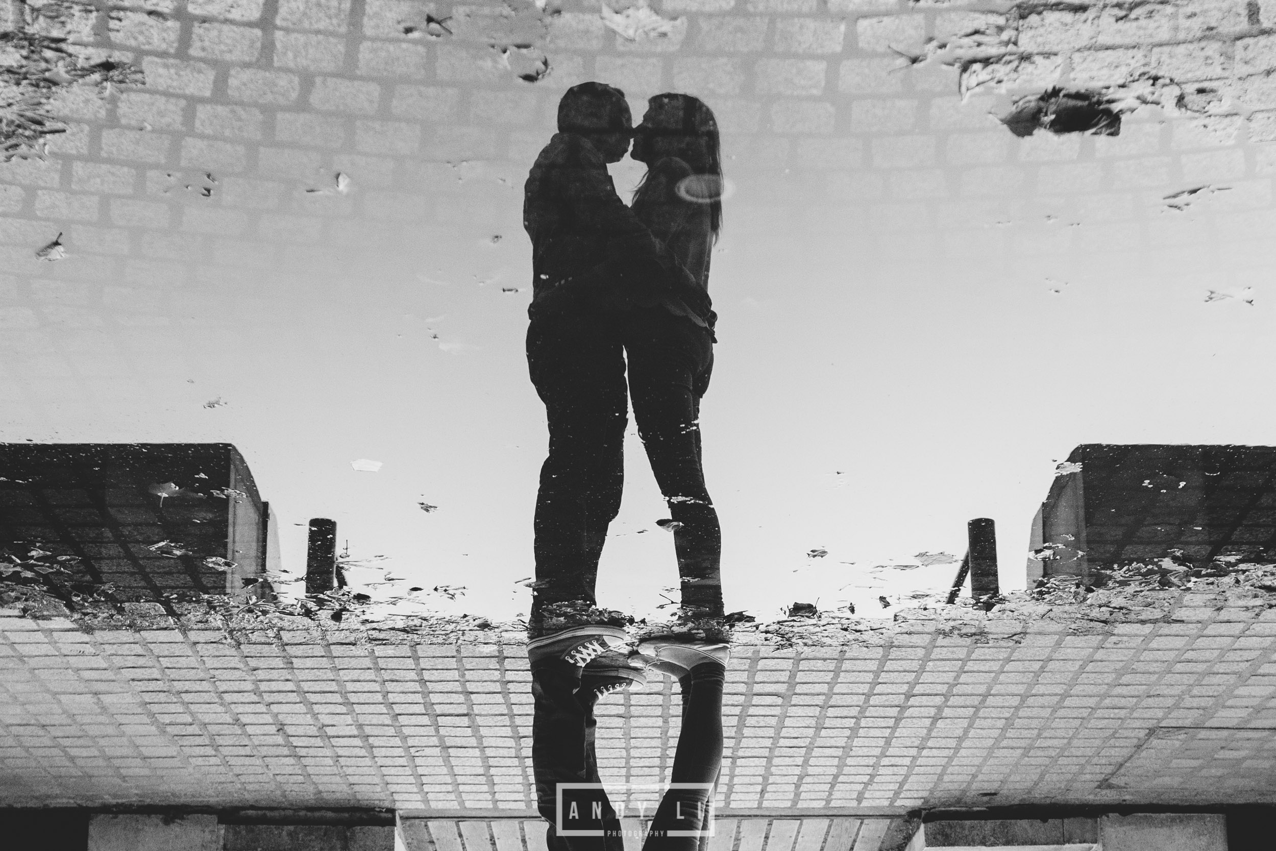London Southbank Engagement Shoot-GP2A1137.jpg