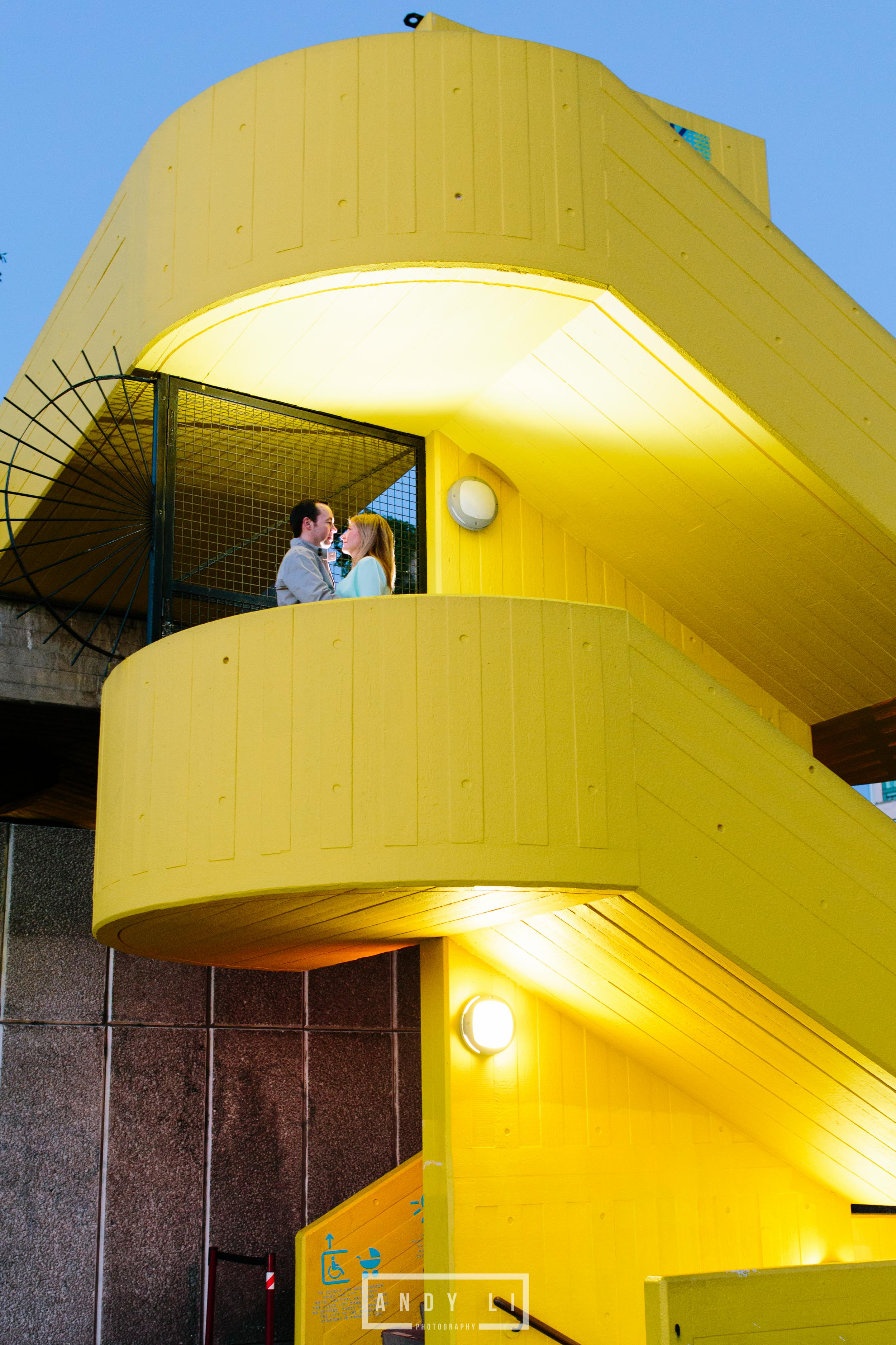 London Southbank Engagement Shoot-GP2A1180.jpg