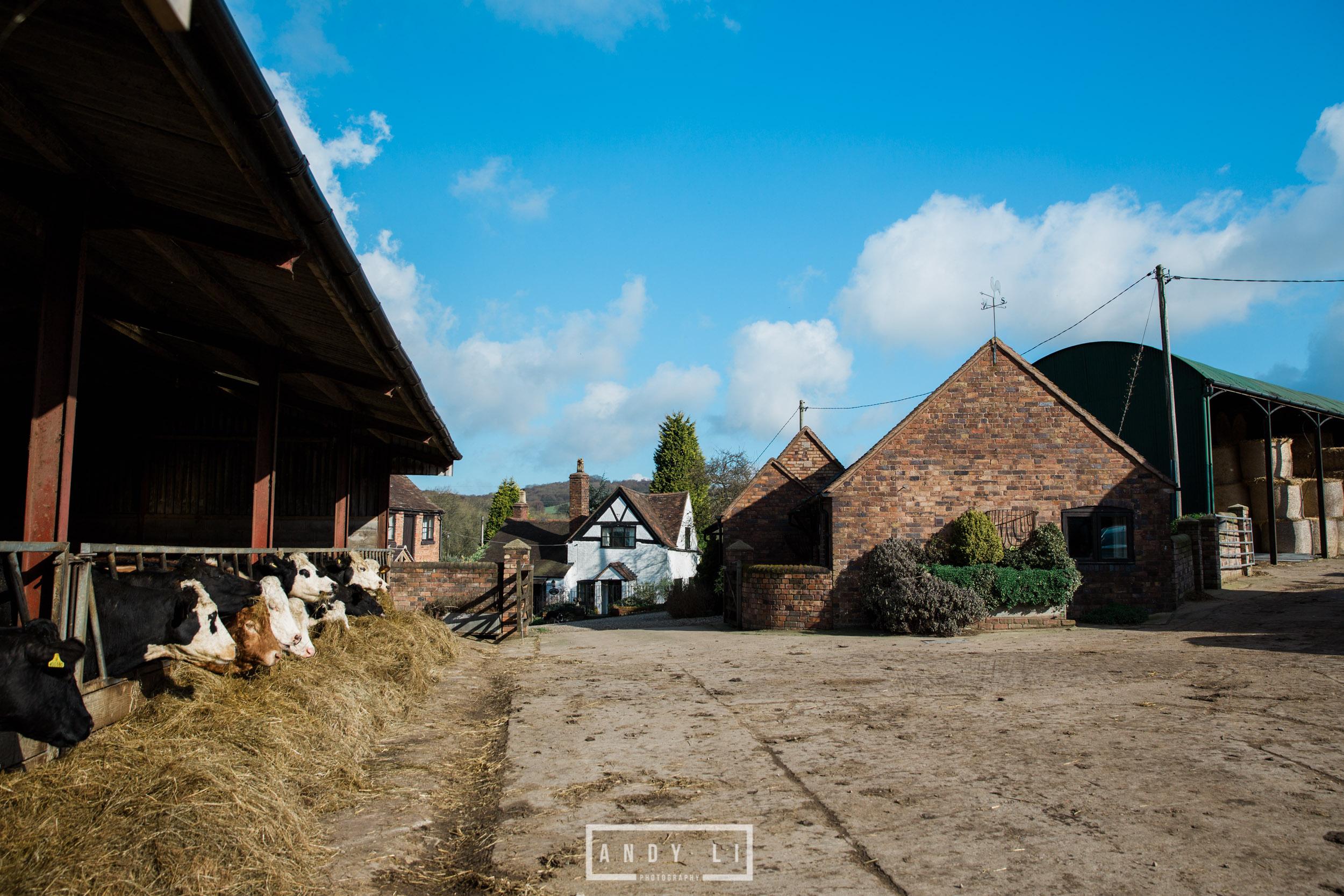 Morrells Wood Farm Weddings-001.jpg