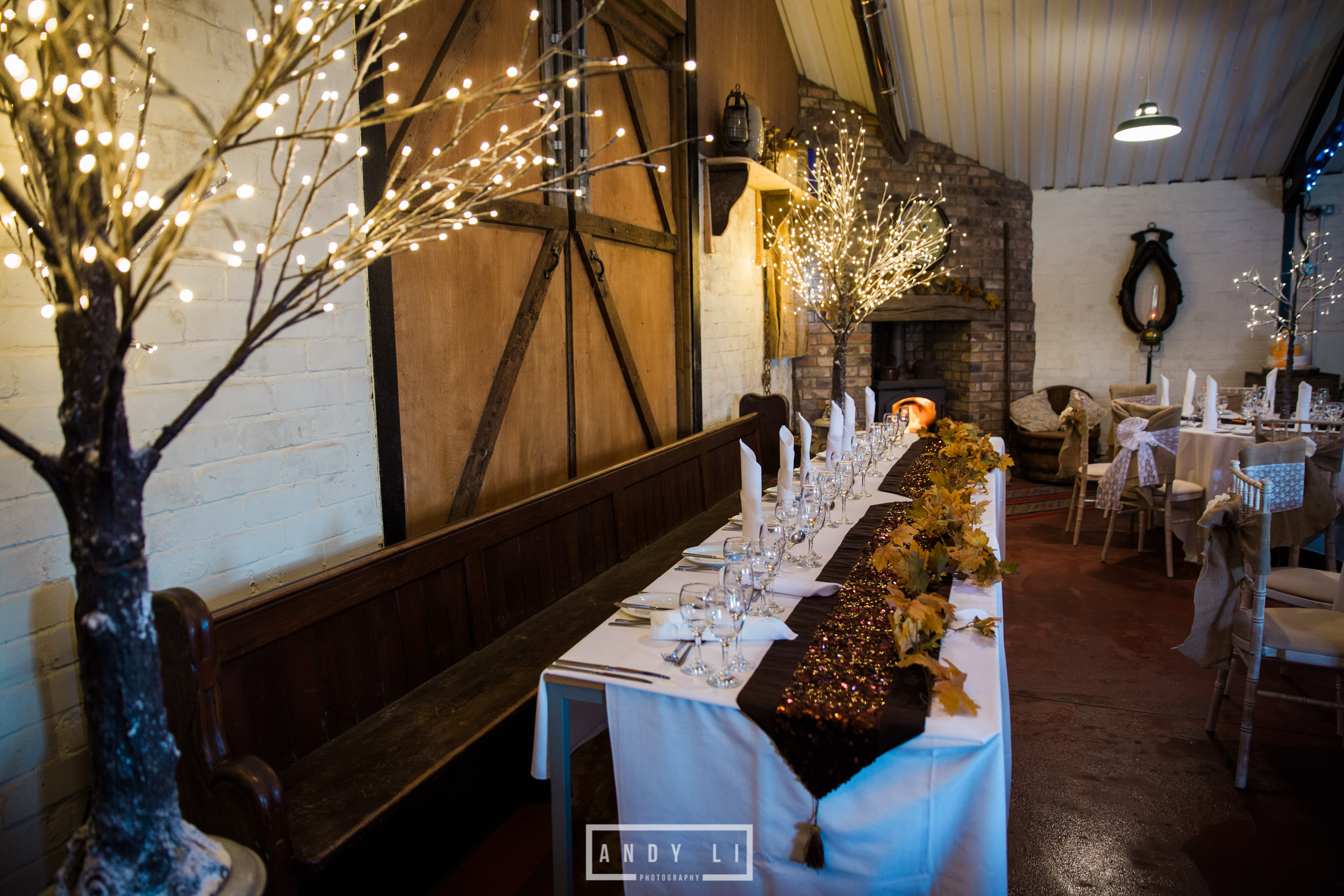 Morrells Wood Farm Weddings-021.jpg
