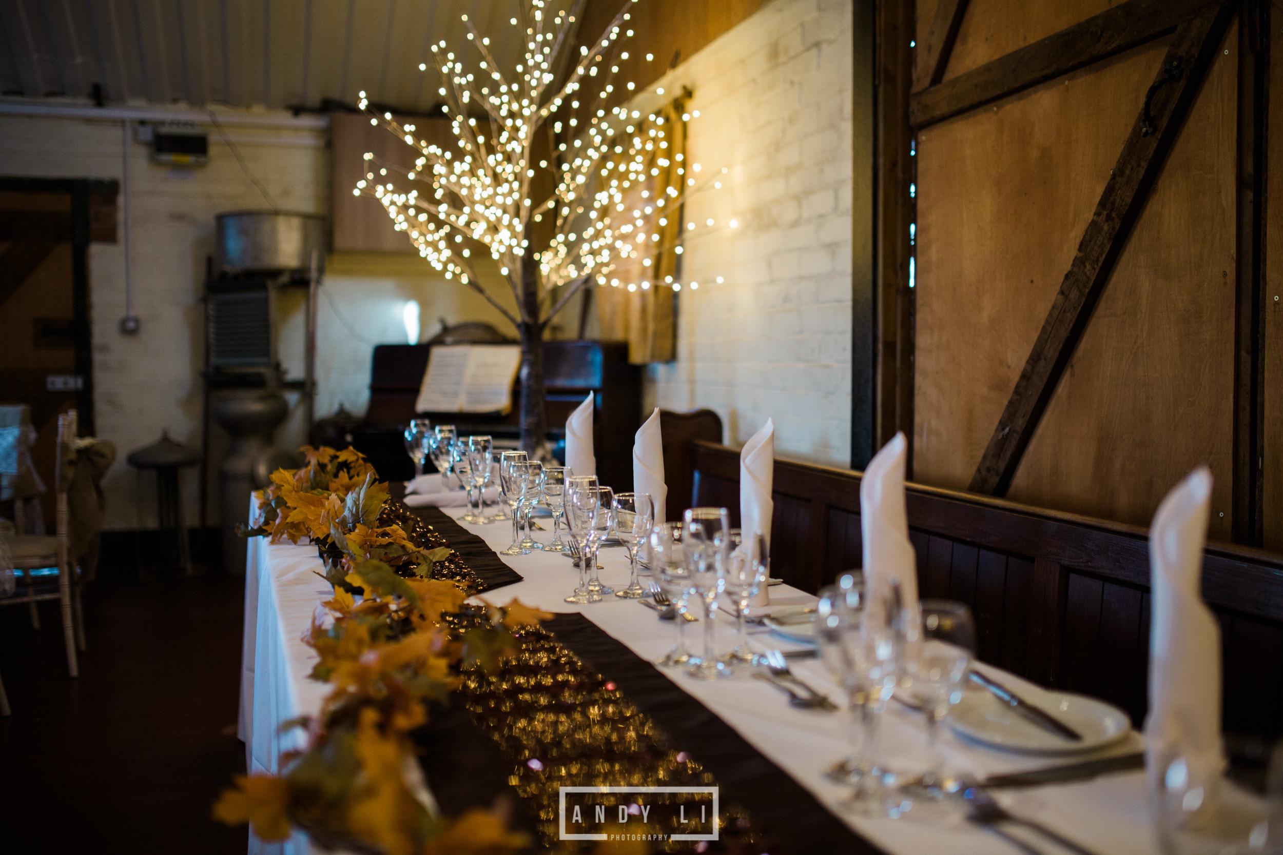 Morrells Wood Farm Weddings-023.jpg