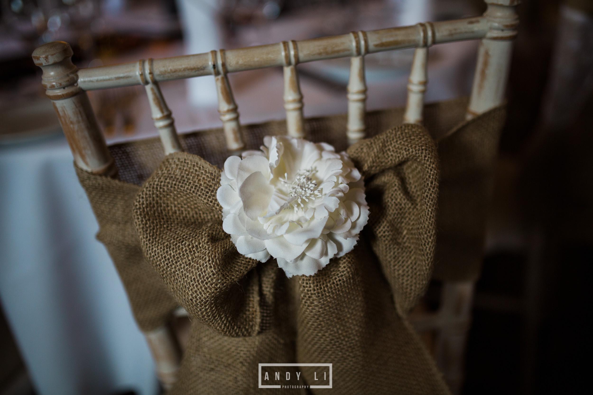 Morrells Wood Farm Weddings-027.jpg