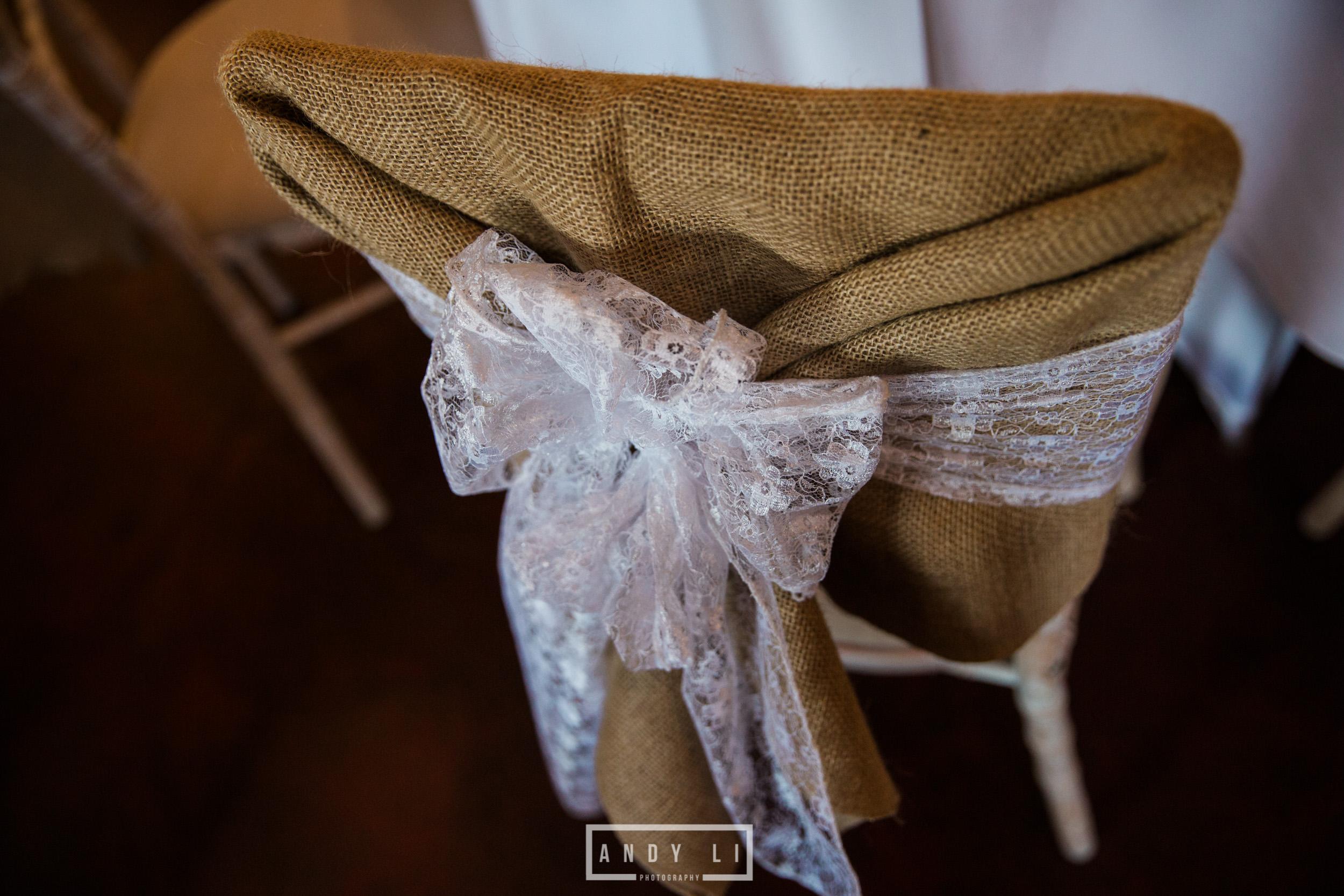 Morrells Wood Farm Weddings-028.jpg