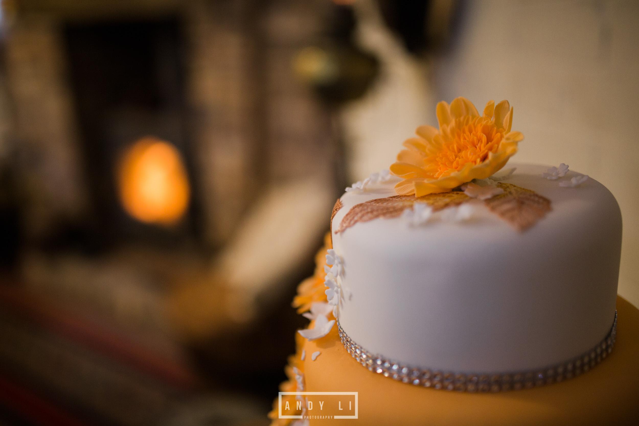 Morrells Wood Farm Weddings-034.jpg