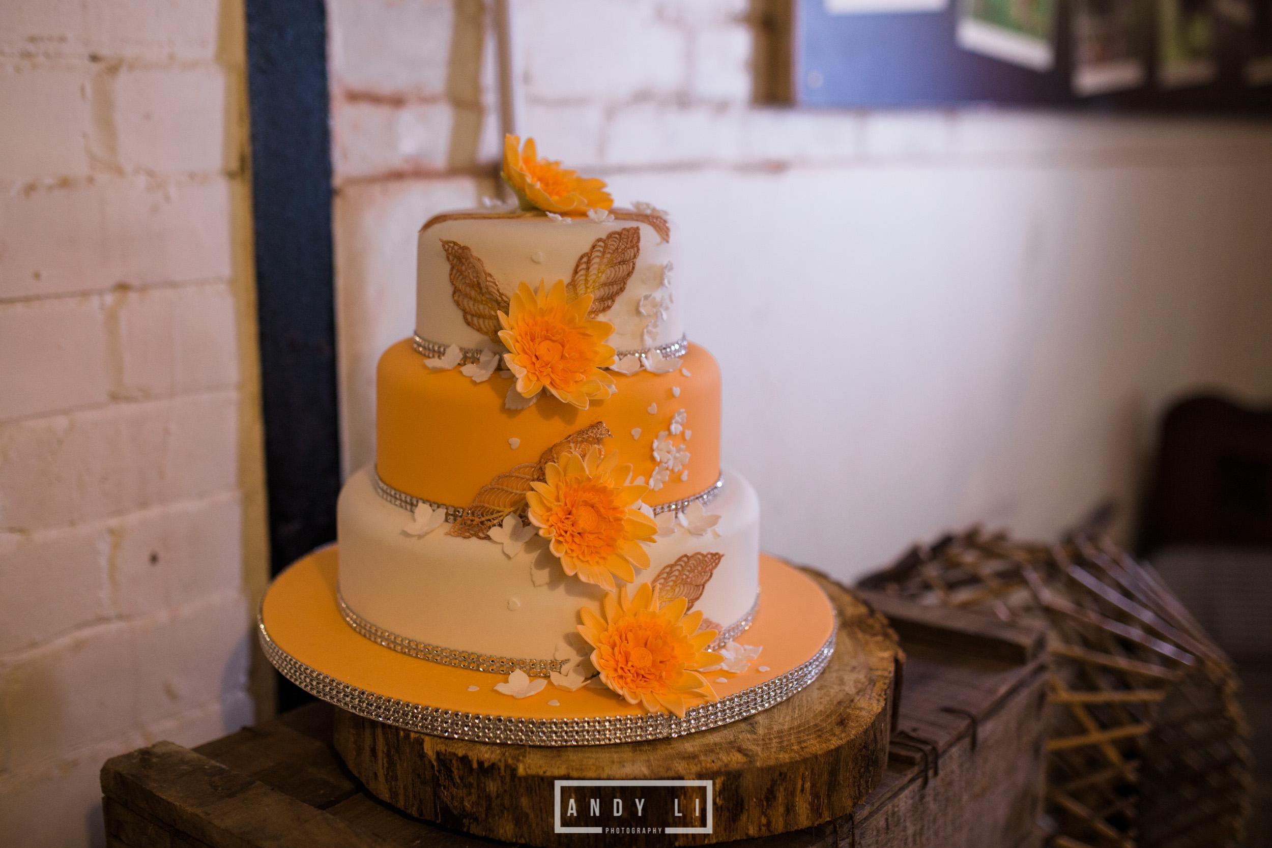 Morrells Wood Farm Weddings-031.jpg