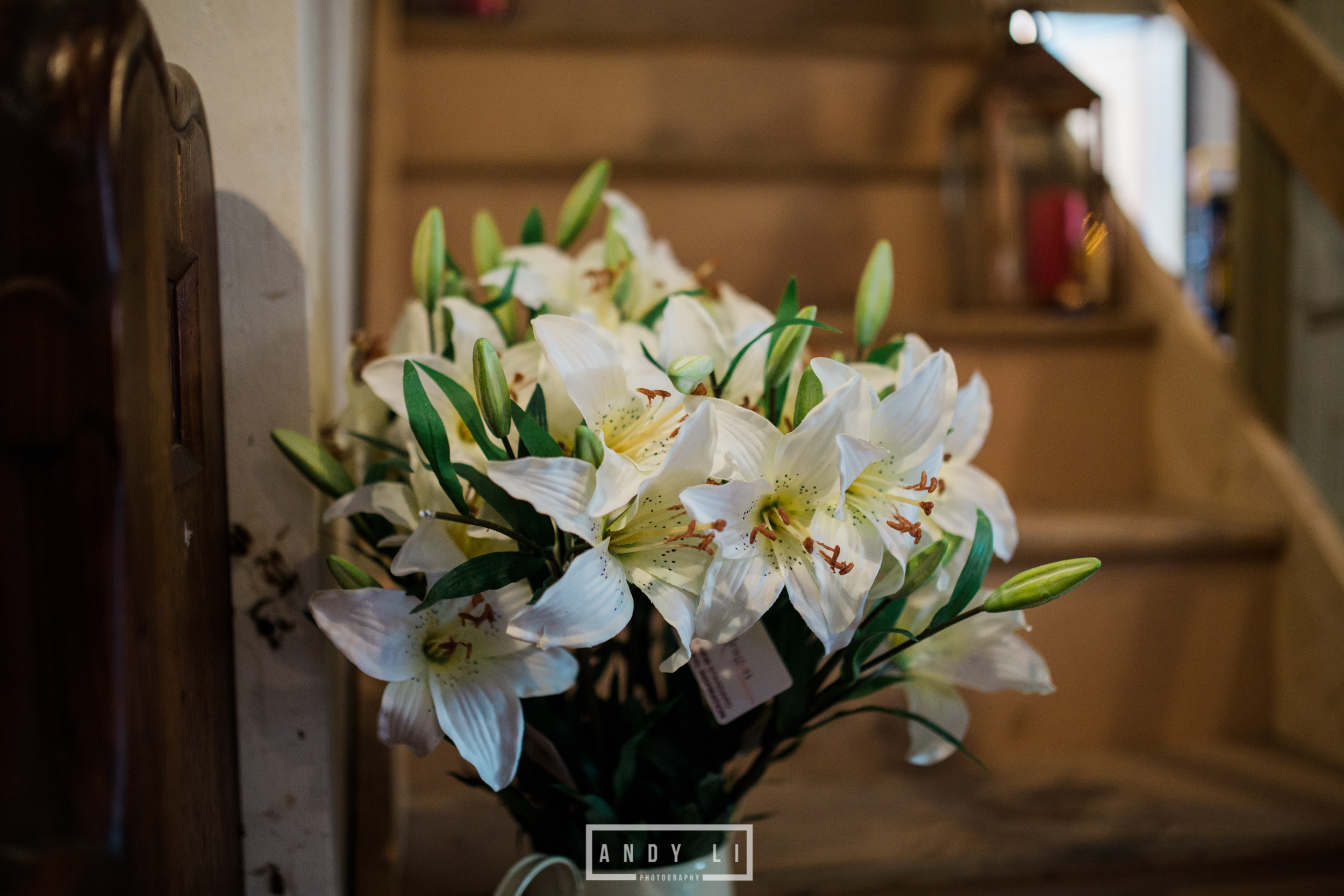 Morrells Wood Farm Weddings-036.jpg