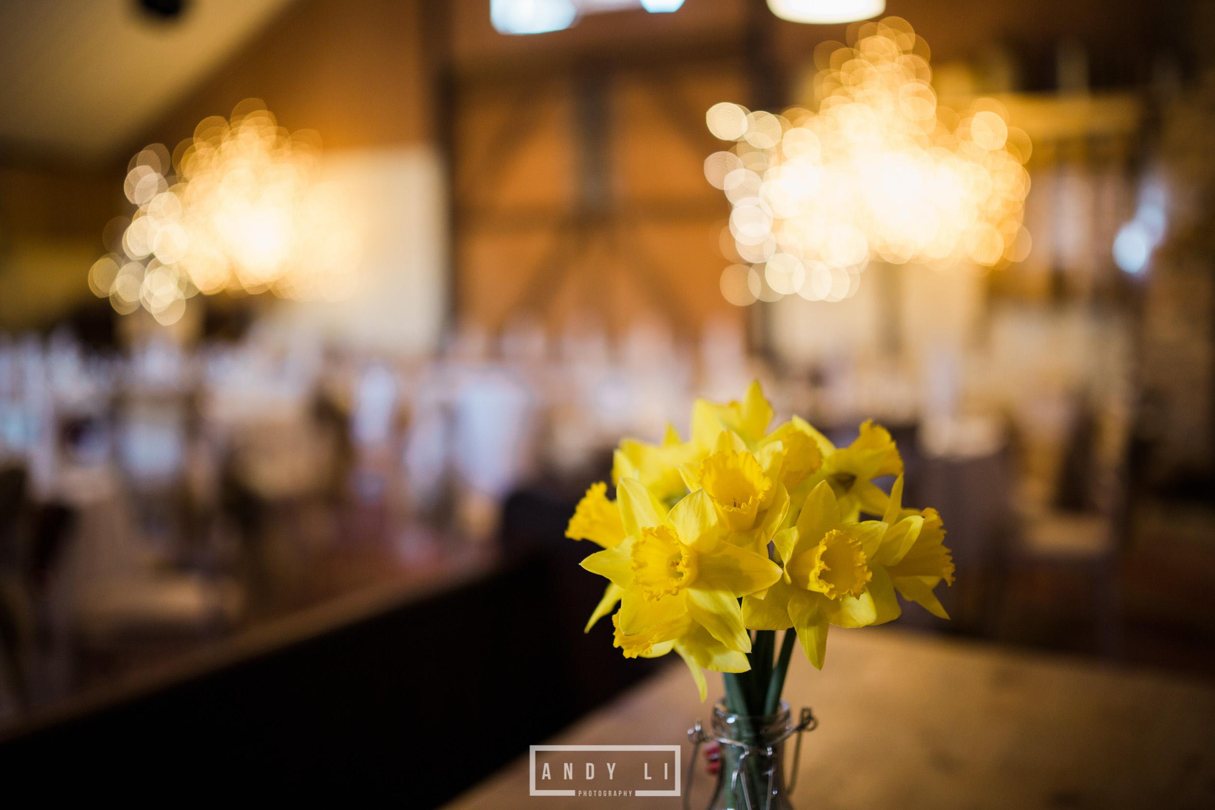 Morrells Wood Farm Weddings-039.jpg