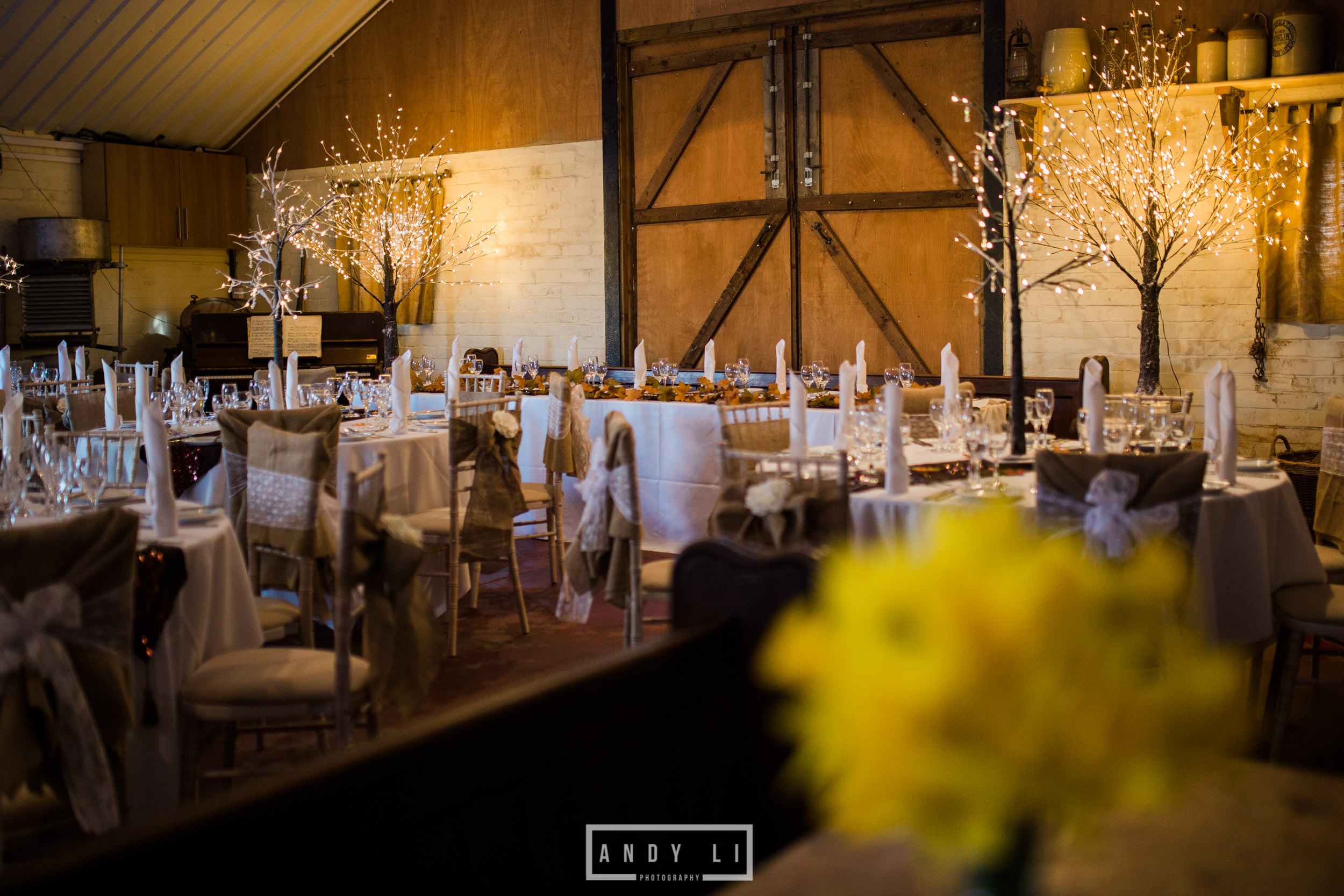 Morrells Wood Farm Weddings-040.jpg