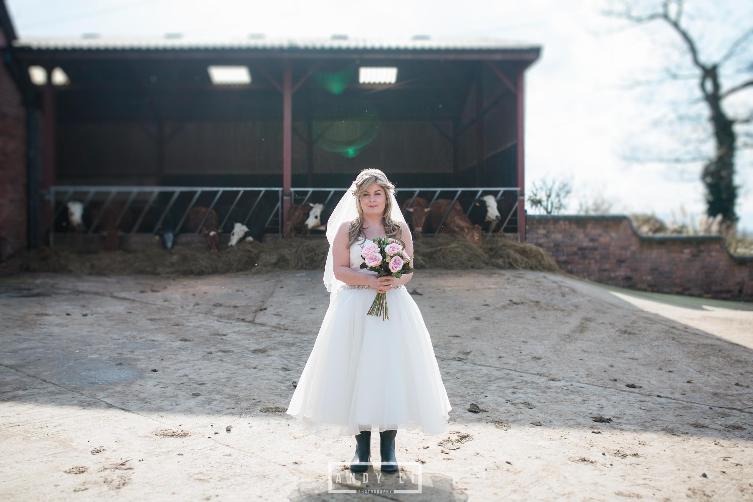 Morrells Wood Farm Weddings-043.jpg