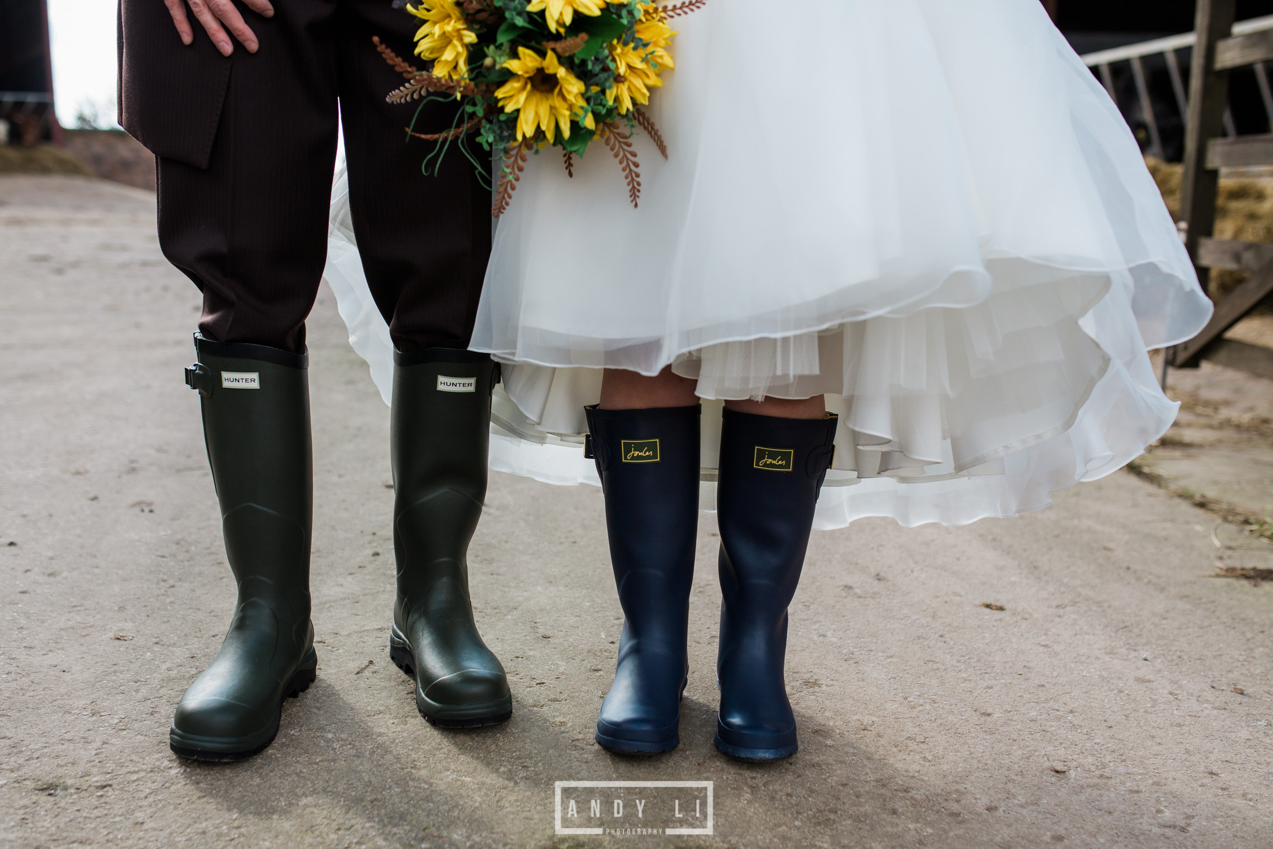Morrells Wood Farm Weddings-052.jpg