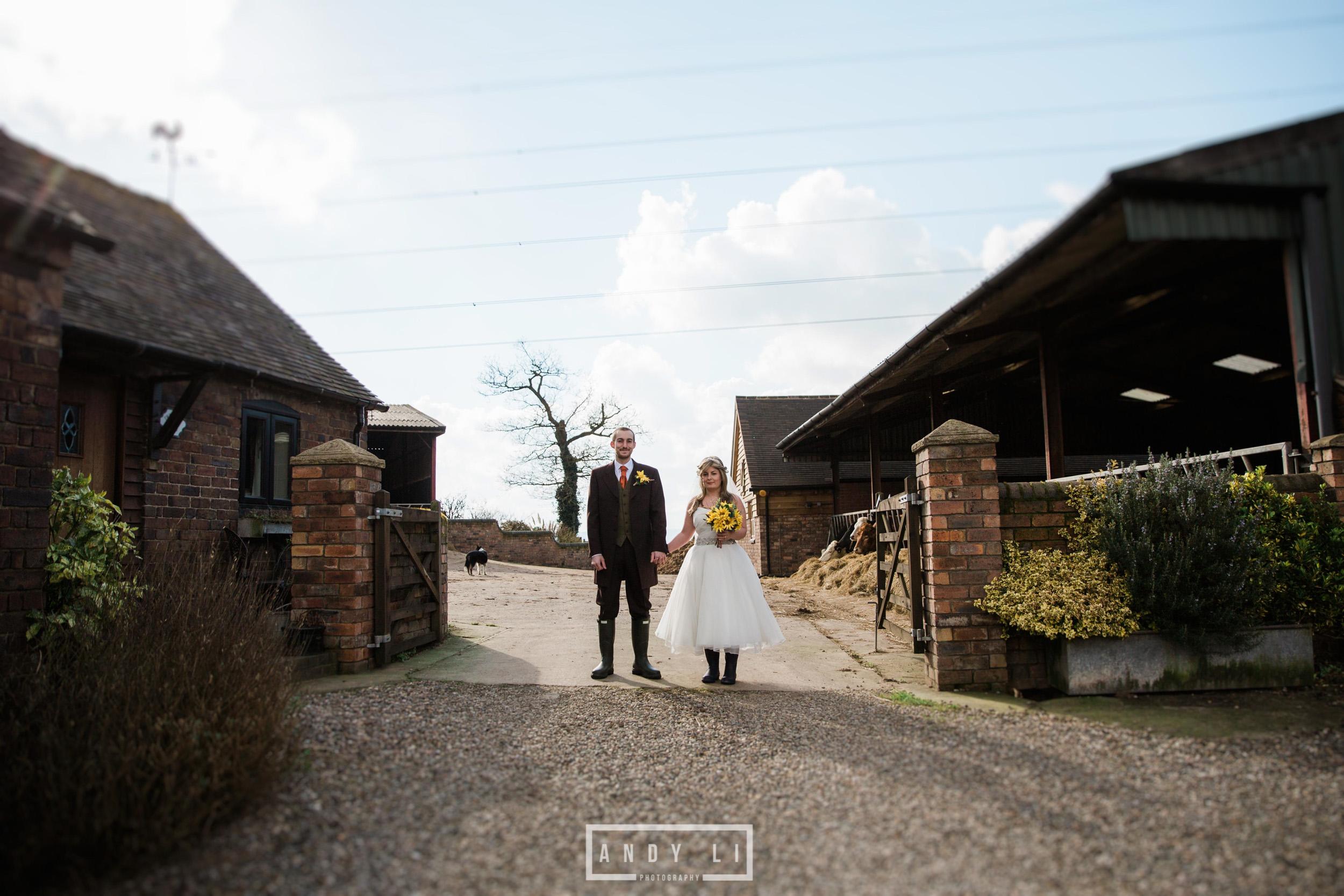 Morrells Wood Farm Weddings-049.jpg