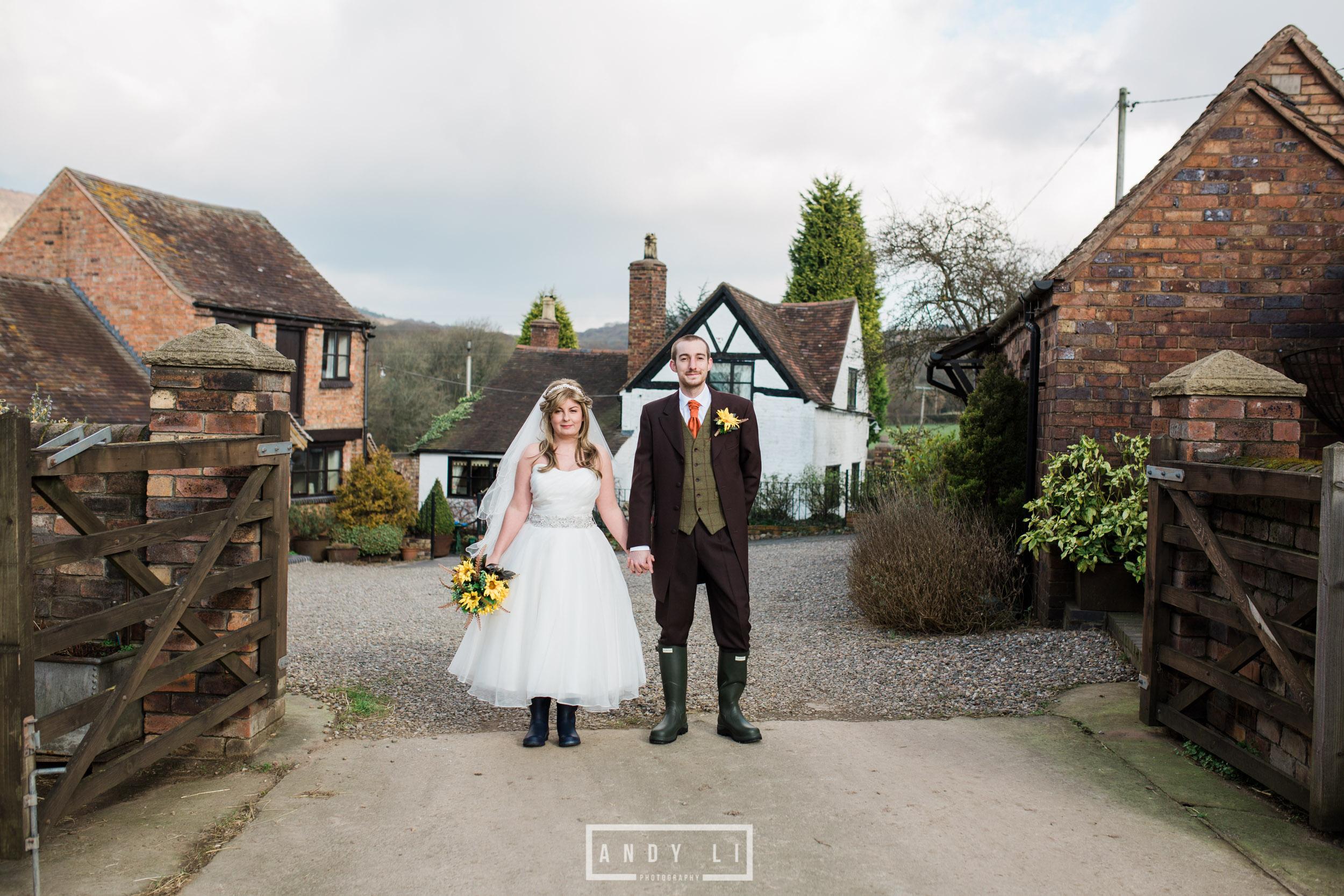 Morrells Wood Farm Weddings-057.jpg